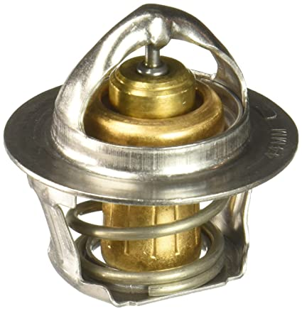 Gates 33429S 195f Thermostat