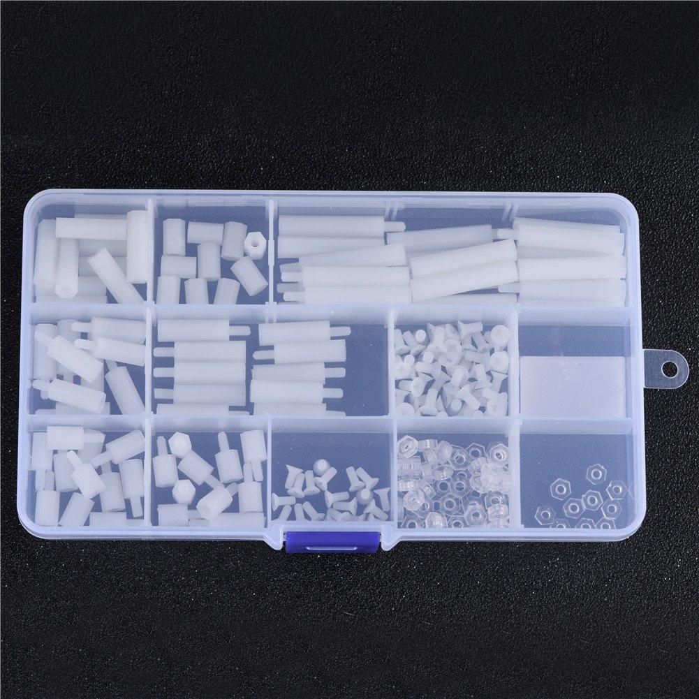 Cosanter Lotus blanc mod/èle bijoux pendentif t/él/éphone portable Lani/ère Dragonne Cordon tour de cou pour T/él/éphone Portable Lecteurs Flash USB Appareils