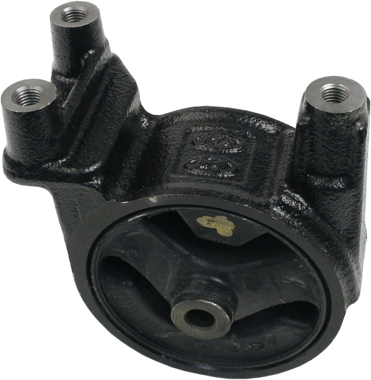 BECKARNLEY 104-2150 Engine Mount