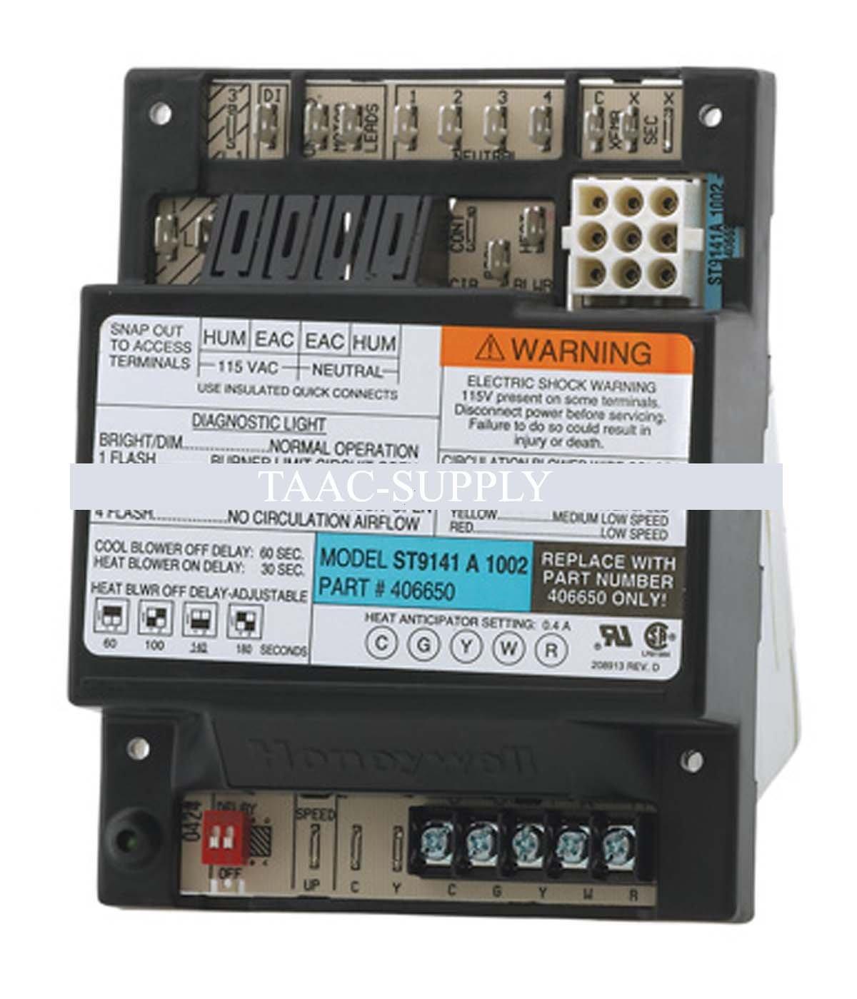 comfortmaker air conditioner wiring diagram model naco30akc3 wiring briggs  stratton engine wiring diagram honeywell st9120u1011 wiring