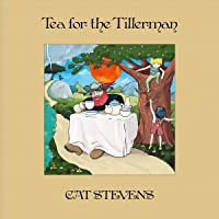 Tea For The Tillerman (2Cd/Deluxe Edition)