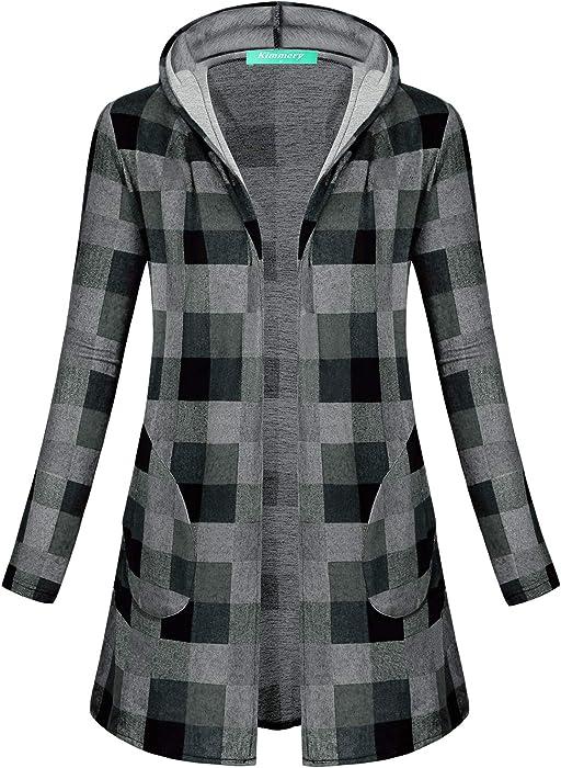 bb774e93c9 Kimmery Women Outwear