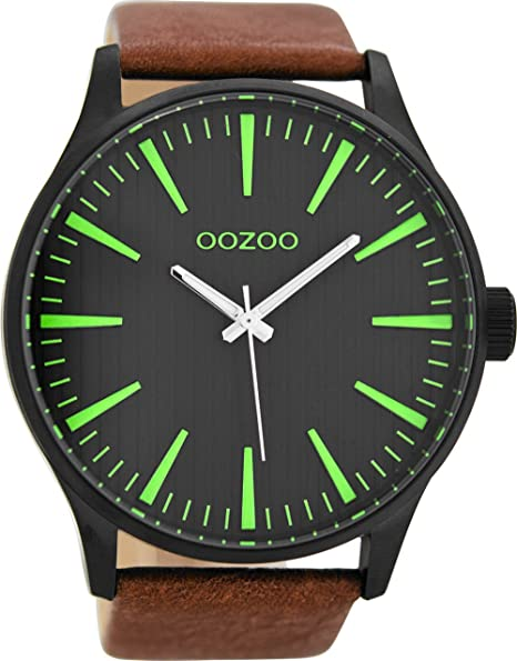 Reloj Oozoo - Hombre C8563