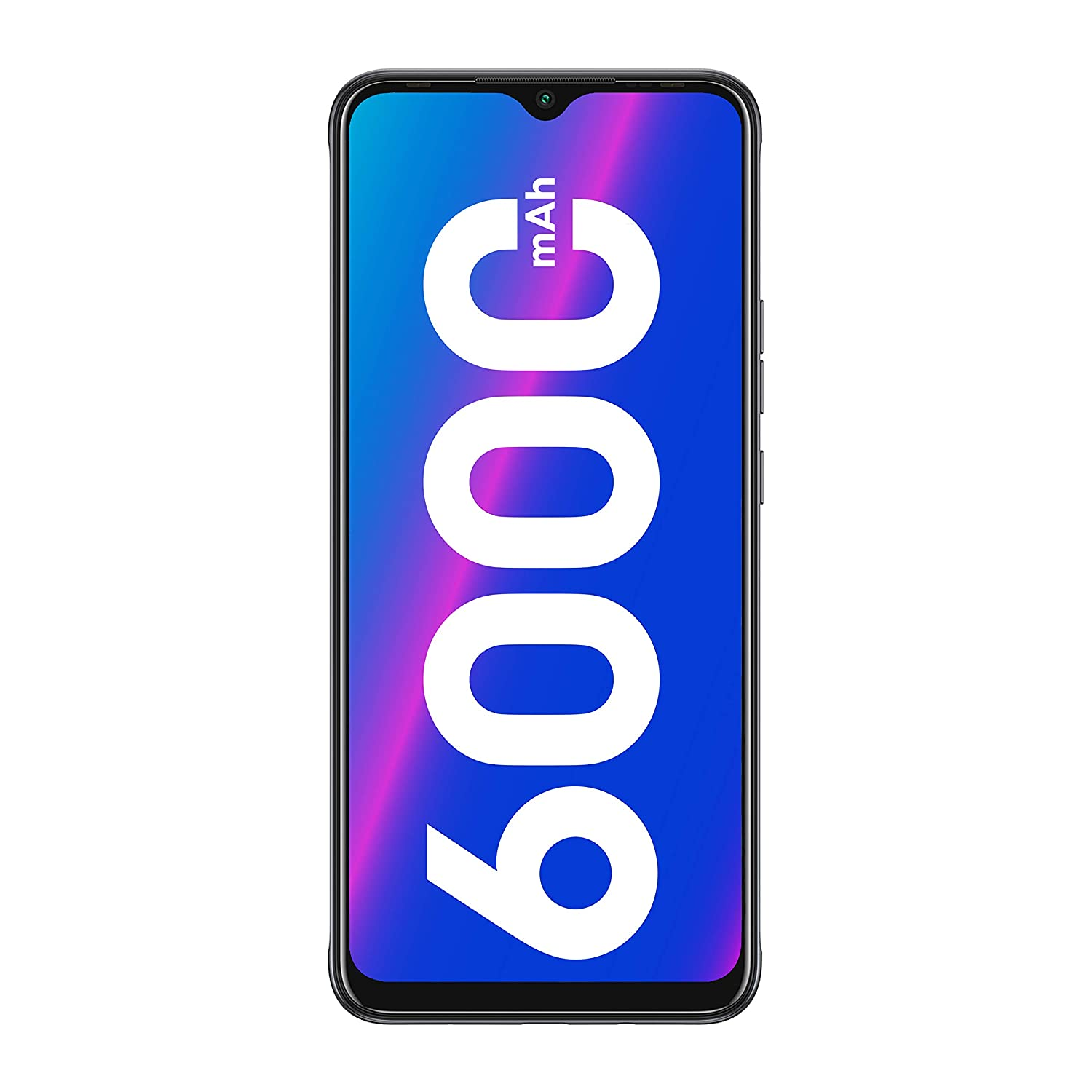 Best Android Phone under 8000