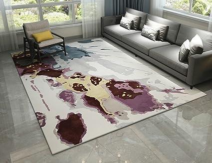 Tappeti Soggiorno Moderno : Subbye tappeto di soggiorno soggiorno moderno camera da letto