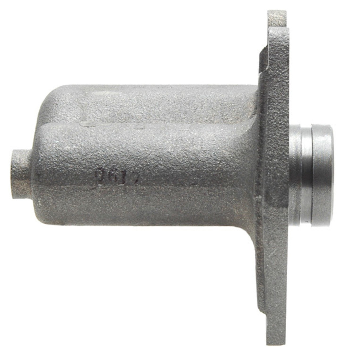 ACDelco 18M36127 Professional Brake Master Cylinder