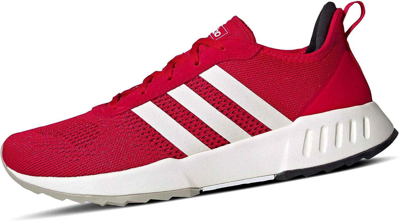 adidas Phosphere, Zapatillas de Running para Hombre: Amazon.es: Zapatos y complementos