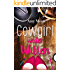 Cowgirl wider Willen