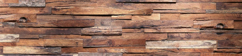 Spritzschutz Klebefolie Spritzschutz Fur Kuche Dimex Line Kuchenruckwand Folie Selbstklebend Holzwand 180 X 60 Cm Premium Qualitat Dekofolie Elektro Grossgerate