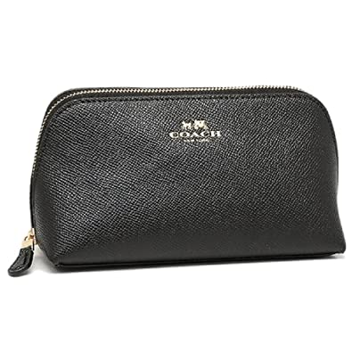 Leather Cosmetic Case F57857 (Add-on)