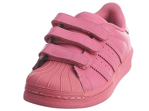 Adidas Superstar Superstar Adidas Supercolor Cf Little Hombre Style S31610 Sesopk ecfbd5