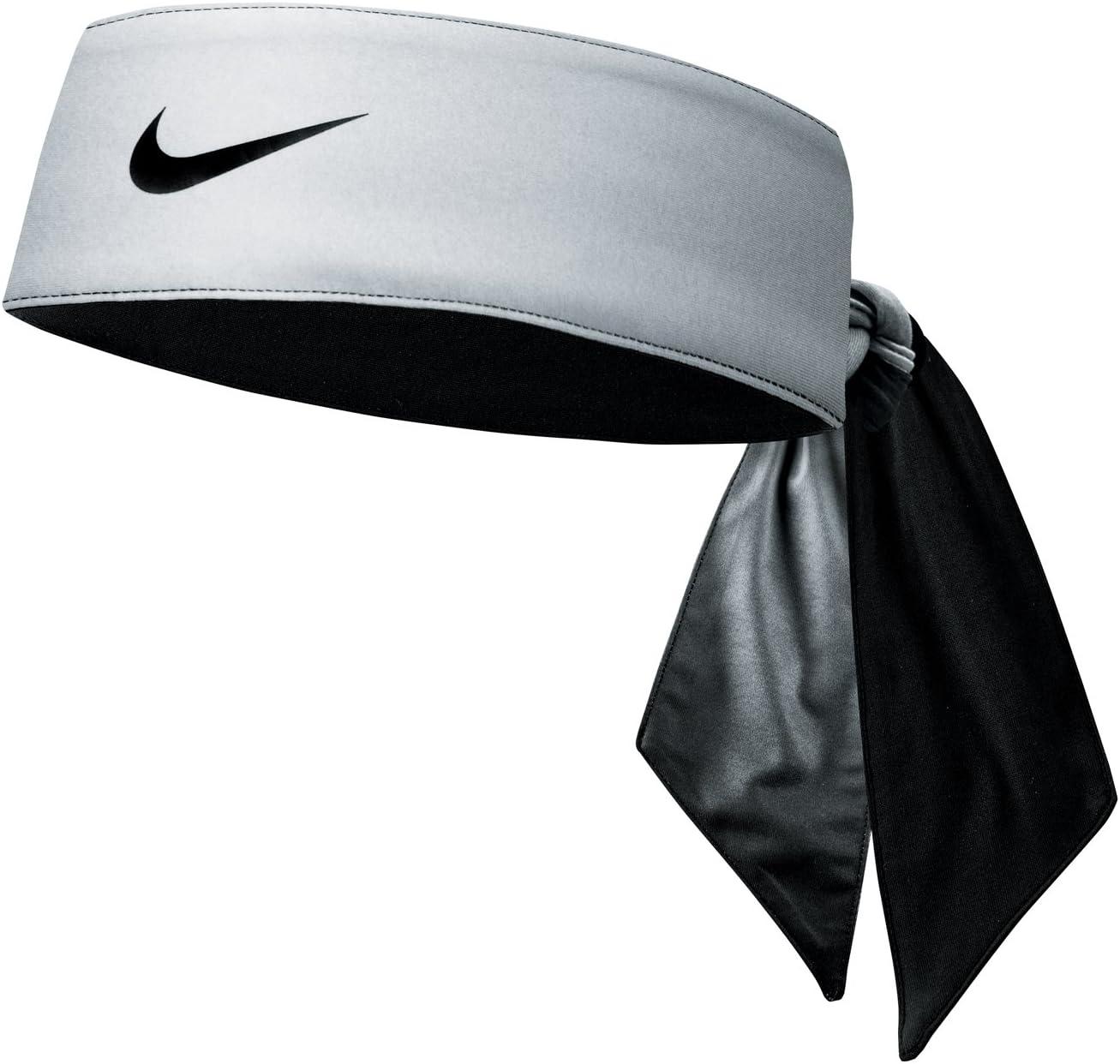 ナイキリバーシブルDri - Fit Head Tie