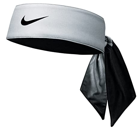 Image Unavailable. Image not available for. Color  Nike Reversible Dri-Fit  Head Tie da2b3ca3c26