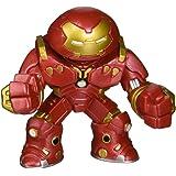 Funko - Figurine Marvel Avengers Age of Ultron Mystery Minis - 1 boîte au hasard / one Random box - 0849803047245