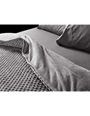 Micup 20lb Weighted Blanket