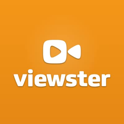 Viewster – Watch Free Movies, TV Shows & Anime