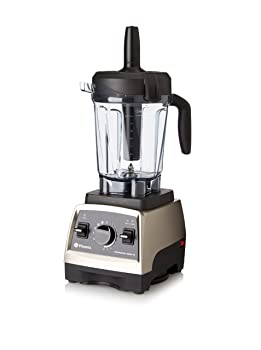 Vitamix Professional-Series 750 Blender