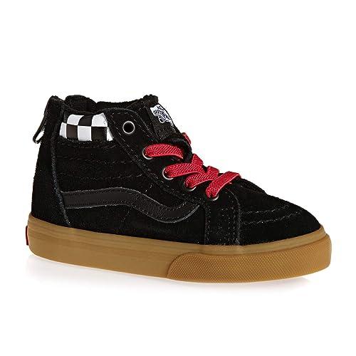 vans bambino scarpe 26