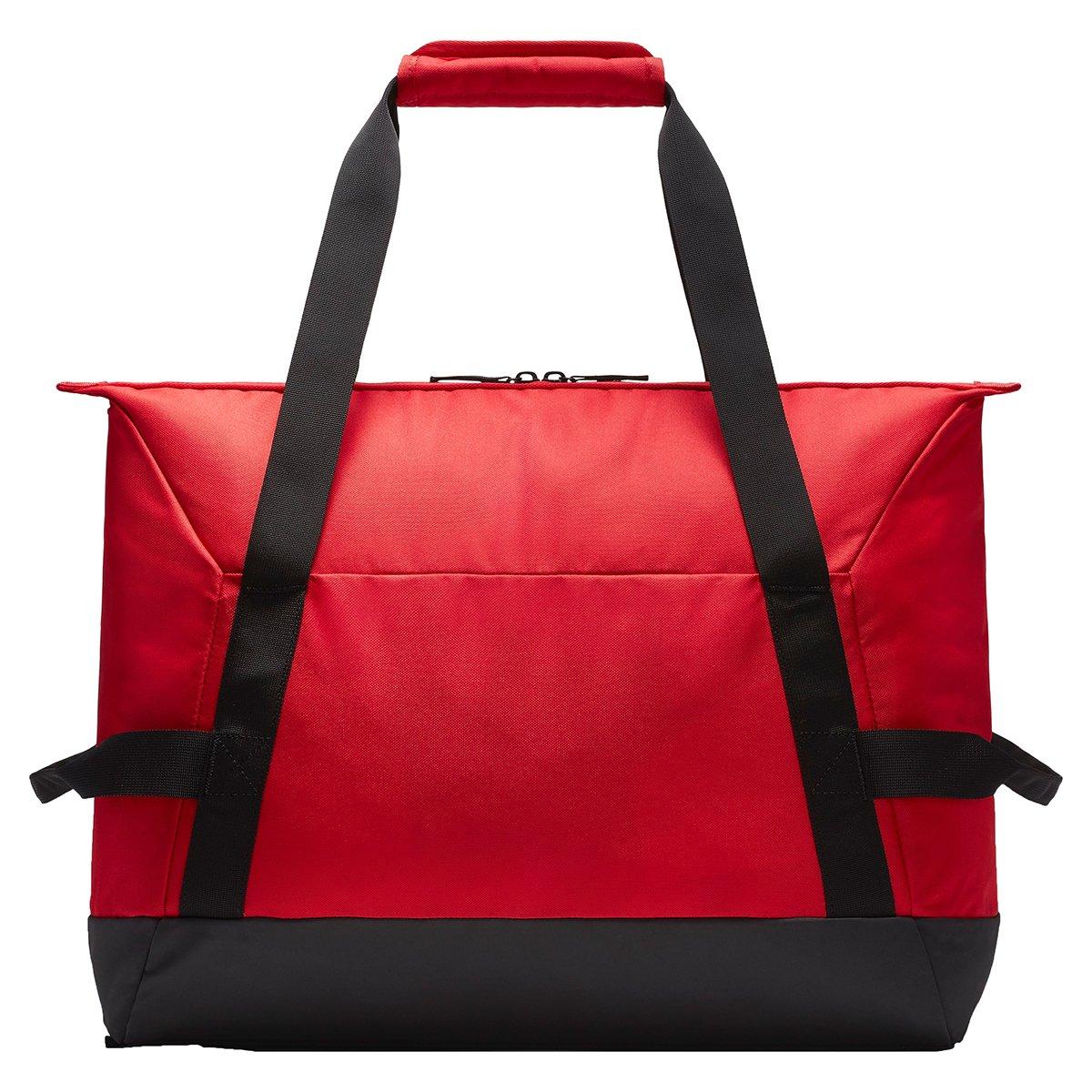 b91ba1cf0151 Nike Unisex s NK ACDMY TEAM S DUFF Gym Bag