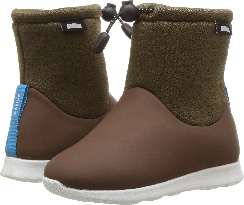 Toddler//Little Kid Native Kids Shoes Unisex AP Ranger
