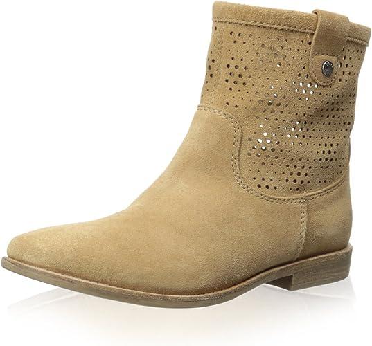 envio GRATIS a todo el mundo gran inventario más popular Geox Boots - Botas de Verano para Mujer, diseño de D Elixir A ...