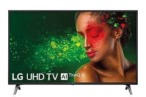 Sony KDL-46WE5B- Televisión Full HD, Pantalla LCD 46 pulgadas ...
