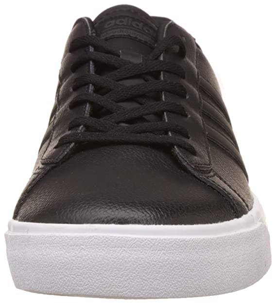 b34b046501ba adidas neo Men s Cf Super Daily Basketball Shoes  Buy Online at Low Prices  in India - Amazon.in