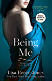 Being Me (Inside Out Series Book 2)
