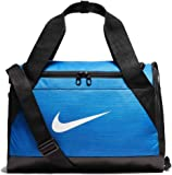 Nike NK brsla L Duff Sports Bag, Man, Men, NK Brsla L Duff