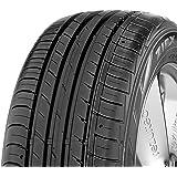 Falken Ziex ZE914 Ecorun - 215/55/R18 95H - C/B/70 - Summer Tire