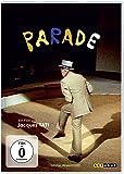 Parade (OmU)