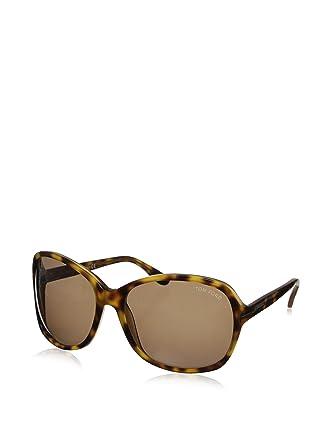 1662bb77f8609 Amazon.com  Tom Ford Women s Sunglasses