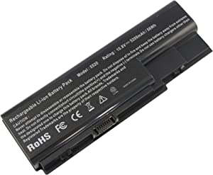 Fancy Buying Replacement Battery for ACER AS07B31, AS07B41, AS07B51, AS07B61
