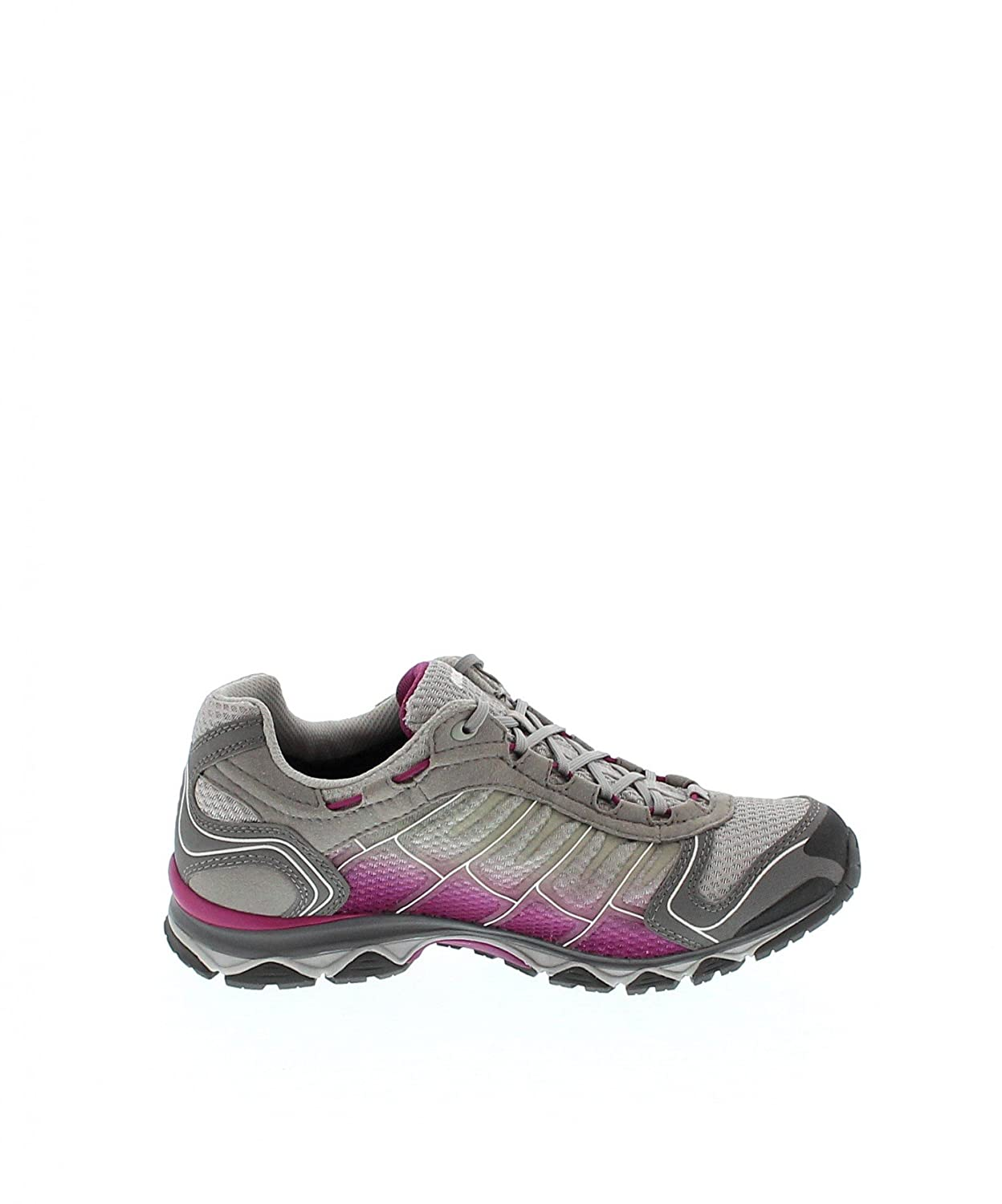 Meindl 3981-92 X-SO X-SO 3981-92 30 Lady GTX Viola/Schwarz/ Damen Wanderstiefel Grau/Travel/ Hiking 514d8e
