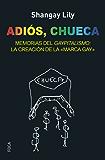 ADIOS CHUECA (Investigación)