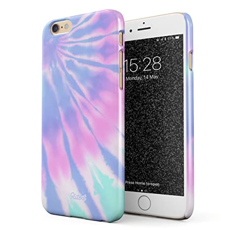 coque iphone 6 psychedelic
