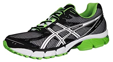 Scarpe Asics Gel Pulse 4