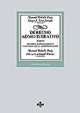 Lecciones de Derecho Mercantil (Derecho - Biblioteca