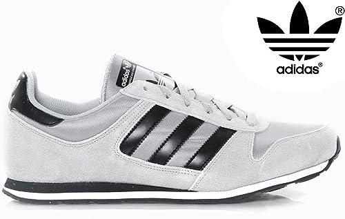 adidas ZX 300: Amazon.co.uk: Shoes \u0026 Bags