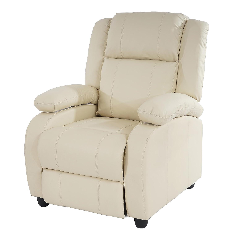 Sessel weiß  Sessel & Stühle | Amazon.de