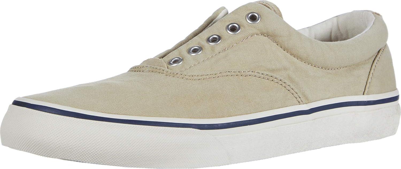 Polo Ralph Lauren Thorton V | Shoes