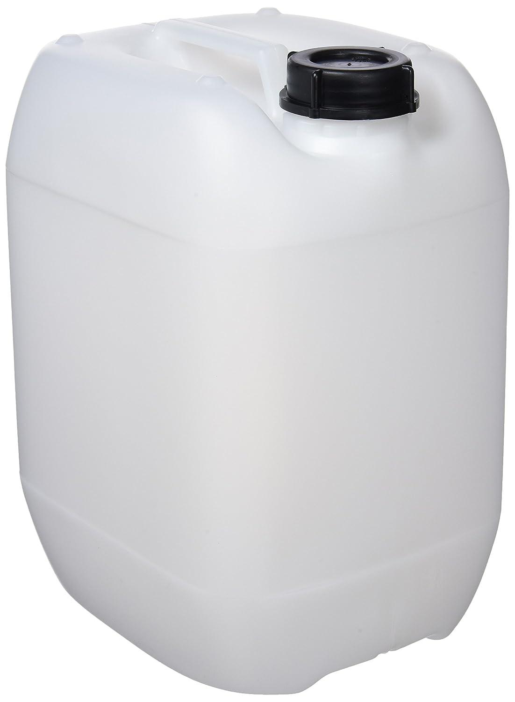 td487144 color blanco /Bid/ón de agua 1/pieza todami/