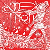 Jex Thoth: Jex Thoth (Gatefold) [Vinyl LP] (Vinyl)