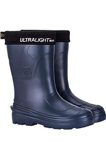 brand new 35ce6 12552 Amazon.com | Tingley Men's Ultra Lightweight Snow Boot | Shoes