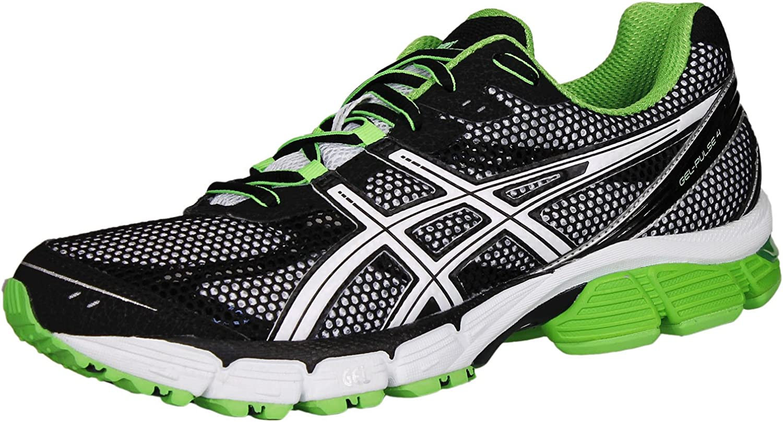 Asics Running Shoes Gel-Pulse 4 Men