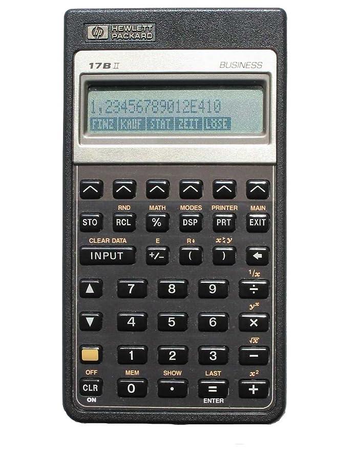 hp 10bii manual npv basic instruction manual u2022 rh winwithwomen2012 com HP 10BII Calculator HP 10B