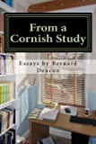 From a Cornish Study: Essays on Cornish Studies and Cornwall