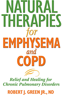 How I Reversed My Mom's COPD - Kindle edition by W  G  Miller