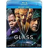 ミスター?ガラス ブルーレイ+DVDセット [Blu-ray]