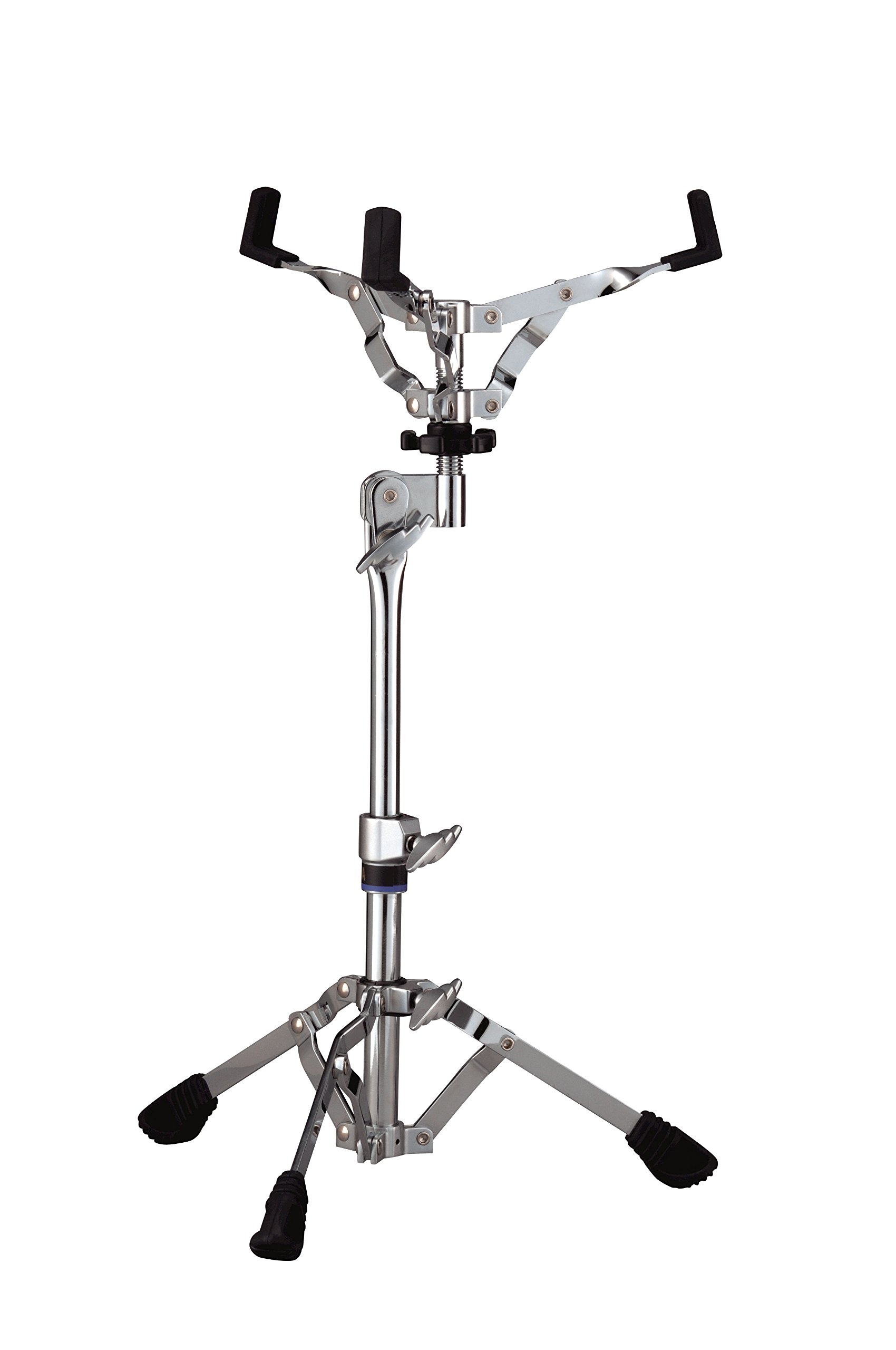 Yamaha SS-662 Snare Stand - Lightweight, Single-Braced by YAMAHA